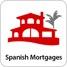 Spanish Mortgages