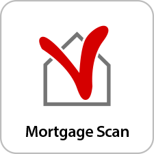 Mortgage Scan