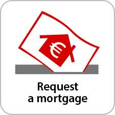 Request a mortgage
